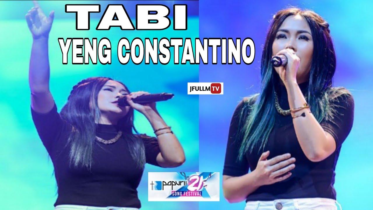 yeng-constantino-tabi-opm-worship-song-papuri-21-concert-04-14-2016-john-mandac