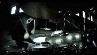 """One-Way Mirror """"Destination Device"""" (OFFICIAL VIDEO)"""