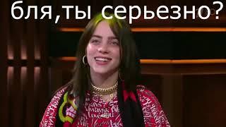 Эчпочмак рецепт без дрожжей / эчпочмак / пирожки / кулинария / рецепты / выпечка / татарская кухня