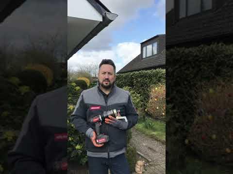 alki_technik_gmbh_video_unternehmen_präsentation