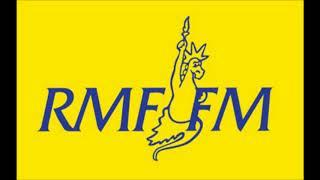 RMF FM Fakty Podklad muzyczny 2001 2003
