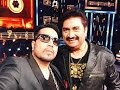 Sa Re Ga Ma Pa | 5th June 2016 | Kumar Sanu's Hits In Modern Style!