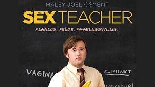 The Sex Teacher - Trailer deutsch HD - Haley Joel Osment