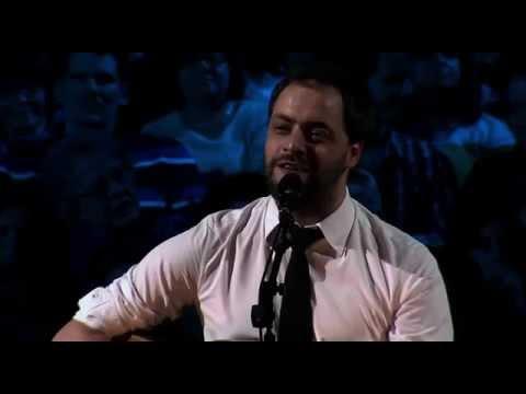 """Antonio Zambujo - """"Lambreta"""" (Ao Vivo no Coliseu)"""
