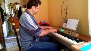 Valerio Volkov Ukraina 004-4