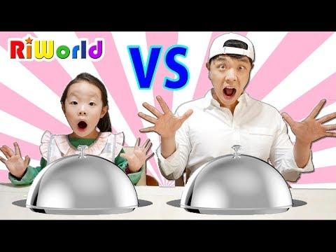 [鞖旊Μ 氚绊媭] 毽洂鞚挫檧 鞎勲範鞚� 鞖旊Μ雽�瓴� 2韮�, 旖╈垳鞚� 氙轨劀旮� 欤茧癌雴�鞚� 鞛ル倻臧� 雴�鞚� Cooking Contest Kitchen 毽洂靹胳儊 RIWORLD