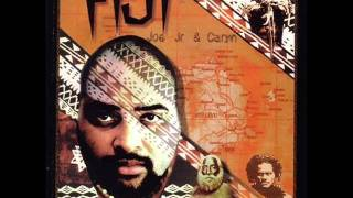 Fiji - Chant of the Islands