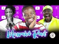 Stonebwoy 'OLOLO' ft Teni video w/ Don Little, Magraheb Reacts!