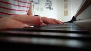 Motz & Teissen (M.U.T.) - Was hat die Zeit mit uns gemacht - Udo Lindenberg Cover