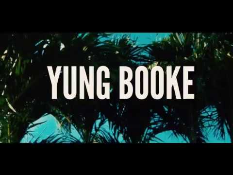 YUNG BOOKE  NO MO OFFICAL VIDEO