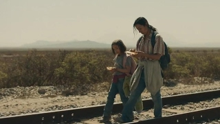 84 Lumber Super Bowl Commercial - ad about Trump's border wall