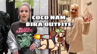 COCO NAM BIRA OUTFITE