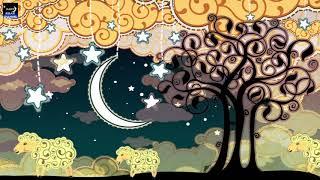 ♫♫♫ 3 Heures Berceuse Mozart ♫♫♫ Bébé-dodo, Musique pour Dormir Bebe, Berceuse pour Enfant thumbnail