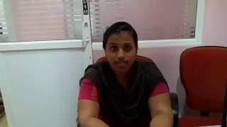 Tally Erp9 Training Ins Ute Chennai
