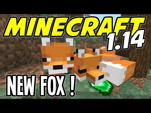 Kid Friendly Minecraft Videos Created by all - Kids of Minecraft