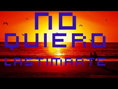 De La Ghetto - Fronteamos Porque Podemos ft. Daddy Yankee, Yandel & Ñengo Flow [Official Video] de YouTube · Duración:  5 minutos 16 segundos