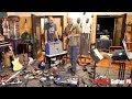 Rig Rundown - Henry Kaiser's Five Times Surprise