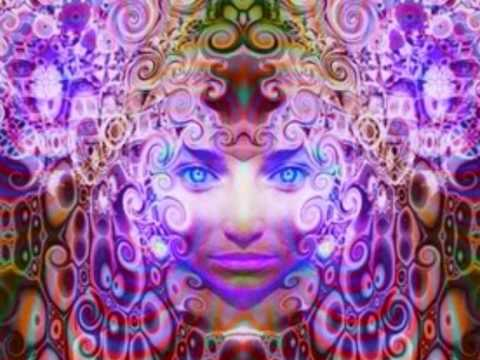 Shpongle - Outer Shpongolia K-POP Lyrics Song
