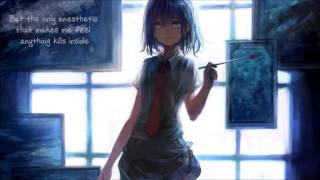 Nightcore - Cut