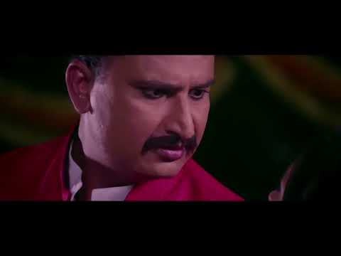 Damru movie डमरू 2018  H D  super Hit video bhojpuri 2018