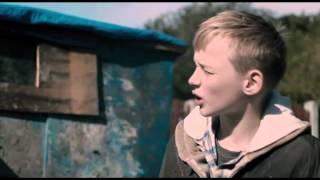 Trailer For Clio Barnard's The Selfish Giant