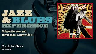 Download: http://v.blnk.fr/A1s9yoP7h -- JazzAndBluesExperience ♫ SU...