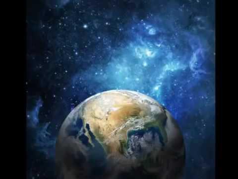 2017 DR  STEVEN GREER   MULTIPLE UFO'S IN ORBIT   EARTH UNDER QUARANTINE MUST