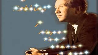 Marty Robbins - I Hope You Learn A Lot