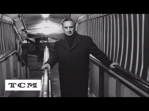 Elia Kazan | 25 Fotogramas | TCM