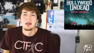 Hollywood Undead -