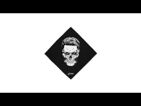 G-Eazy - Bone Marrow ft. Danny Seth