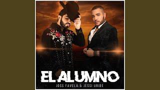 Play El Alumno
