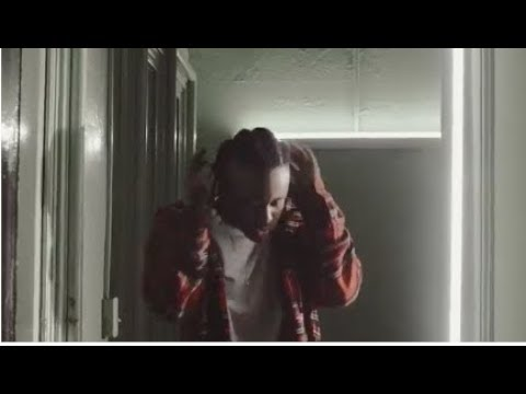 KB - Not Today Satan feat Andy Mineo  Visual