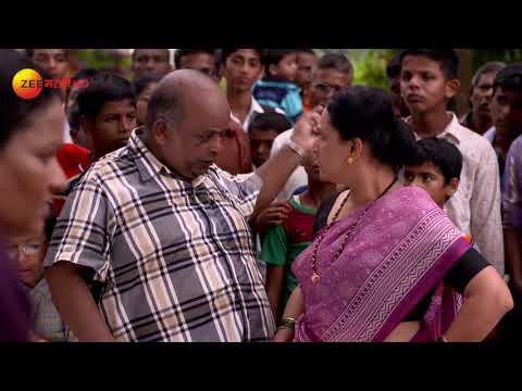 Gaav Gata Gajali - गाव गाता गजाली - Episode 64 - November 24, 2017 - Best Scene