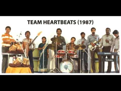 India Campus Crusade for Christ - Heart Beats - Vol.6