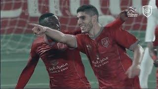 الدحيل يتزود بماضيه ليكتب حاضره | دوري أبطال آسيا 2019