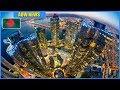 মালয়েশিয়া, সুইডেন, সুইজারল্যান্ড, সিঙ্গাপুর'কে পেছনে ফেলে ২৫তম বড় অর্থনীতির তালিকায় ঢুকবে বাংলাদেশ
