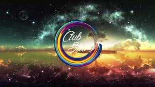 Avicii ft Rita Ora -  Lonely Together (Beau Collins & Osrin Remix)