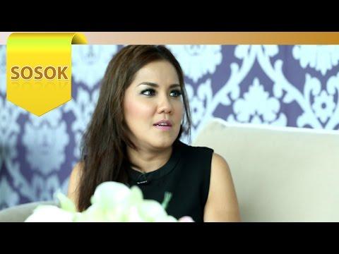 SOSOK - Ivy Batuta - Presenter & MC