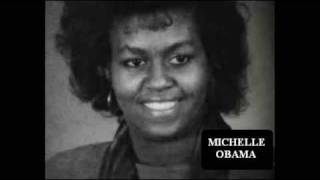 Michelle Obama - 5 WORST Pictures - tiffany288 stylez