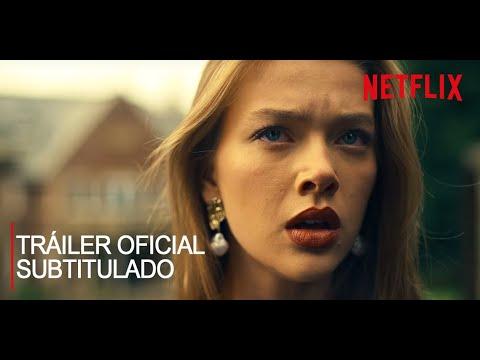 Get Even Netflix Tráiler Oficial Subtitulado