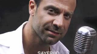Joe Ashkar - SAYERLO     جو أشقر -  صايرلو
