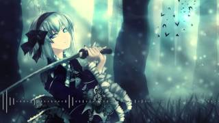 Nightcore - Love Sex Magic (Ciara feat. Justin Timberlake)