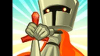 Best Symbian Games Part 3. Fantasy Defense