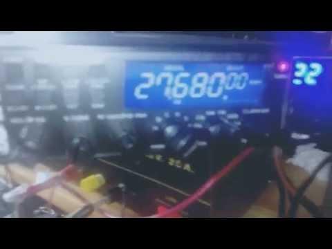 QSO 35SD800