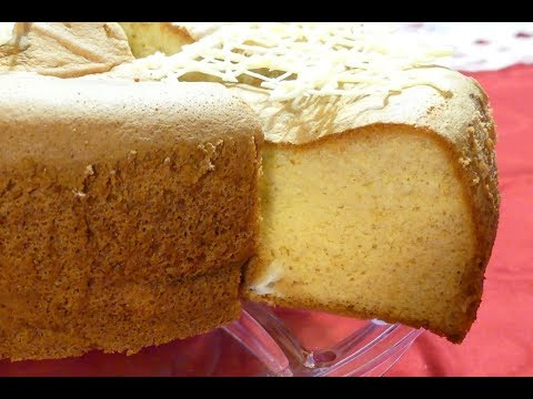 recette-♡-angel-cake-♡-chiffon-cake-♡-agrumes-●-chocolat-[tuto]