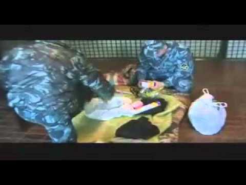 видео: Шмон в рязанском СИЗО