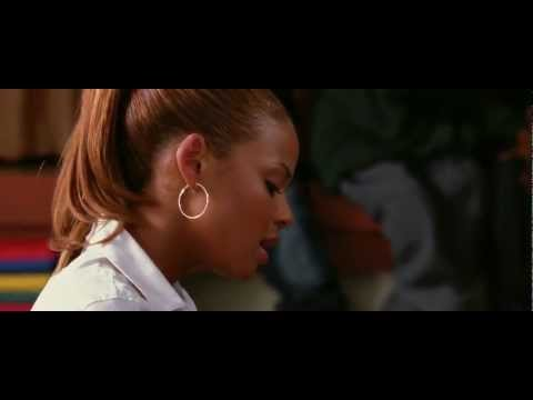 Christina Milian - Believer (Be.Cool OST)