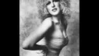 Bette Midler - Surabaya Johnny