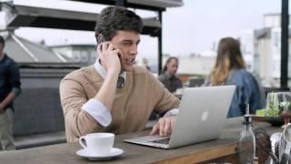 «Флипчарт XXI века» SMART kapp: инновационный инструмент совместной работы